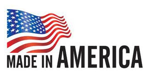 Made In America 1