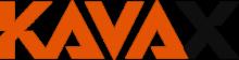 Kavax